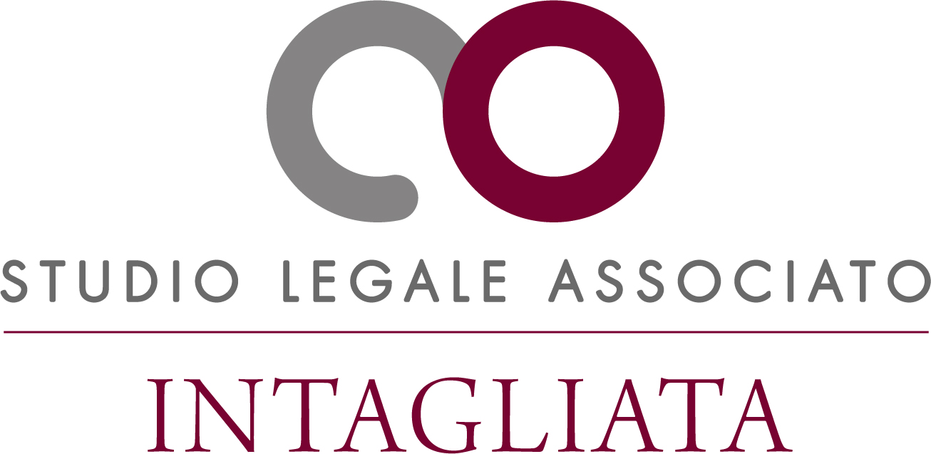 Studio Legale Associato Intagliata
